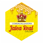 Jalea Real Logo