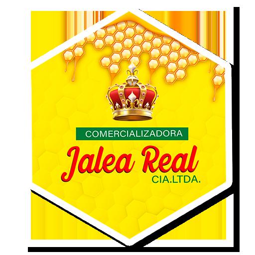 Comercializadora Jalea Real