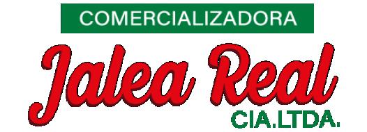 Comercializadora Jalea Real - Solo lo natural es mejor, porque es vida!